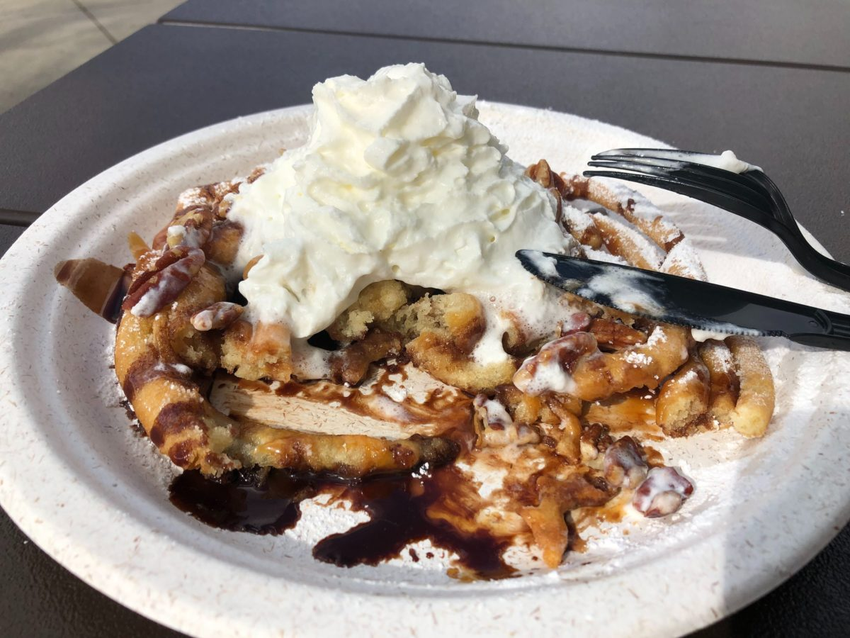 nutty-turtle-funnel-cake-9