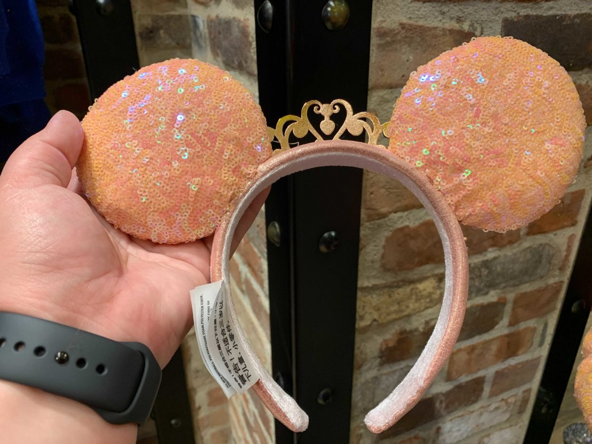 pink-minnie-princess-tiara-ears-4-6951121