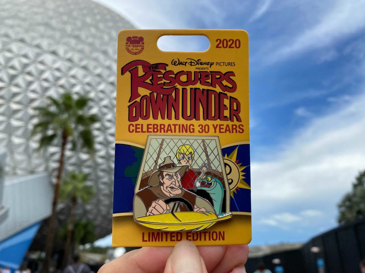 rescuers-down-under-limited-edition-pin-6-6778953