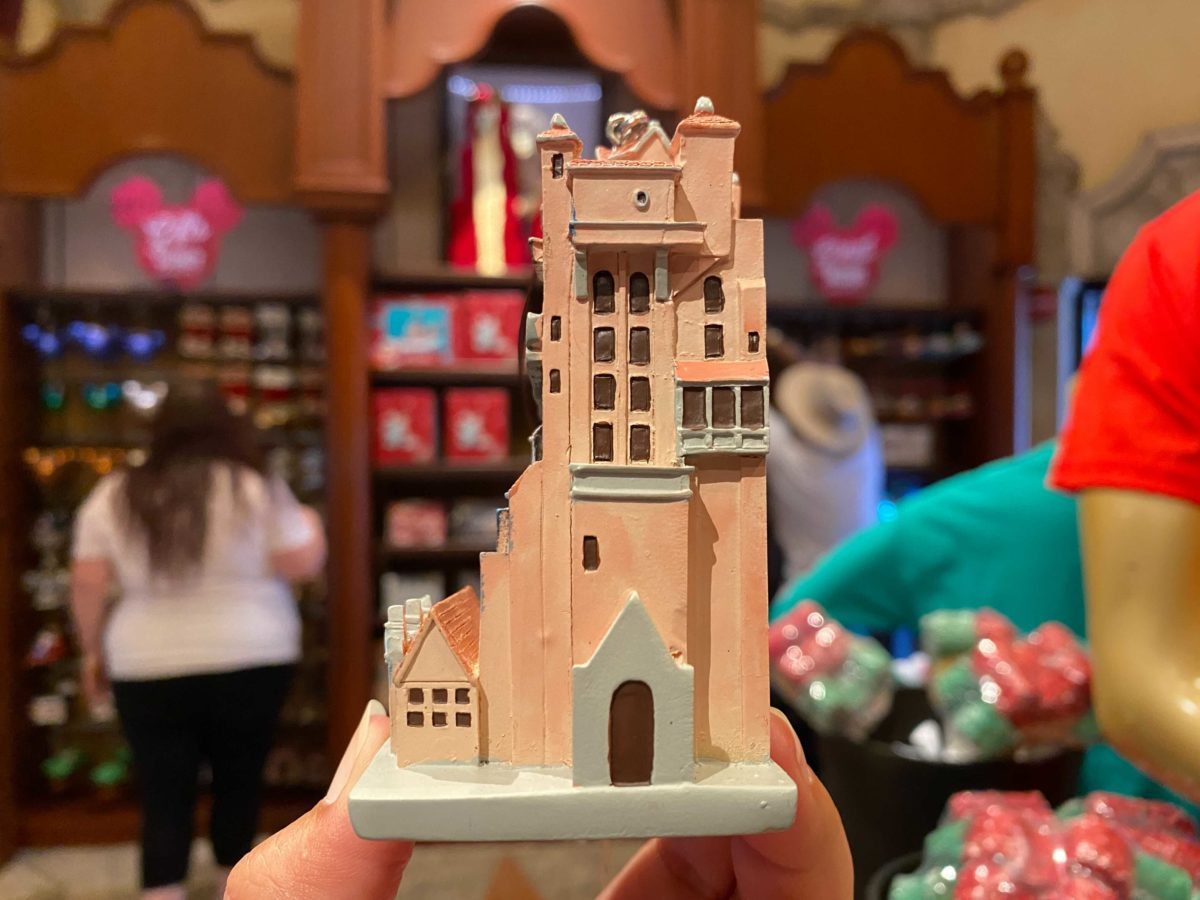 tower-of-terror-ornament-3