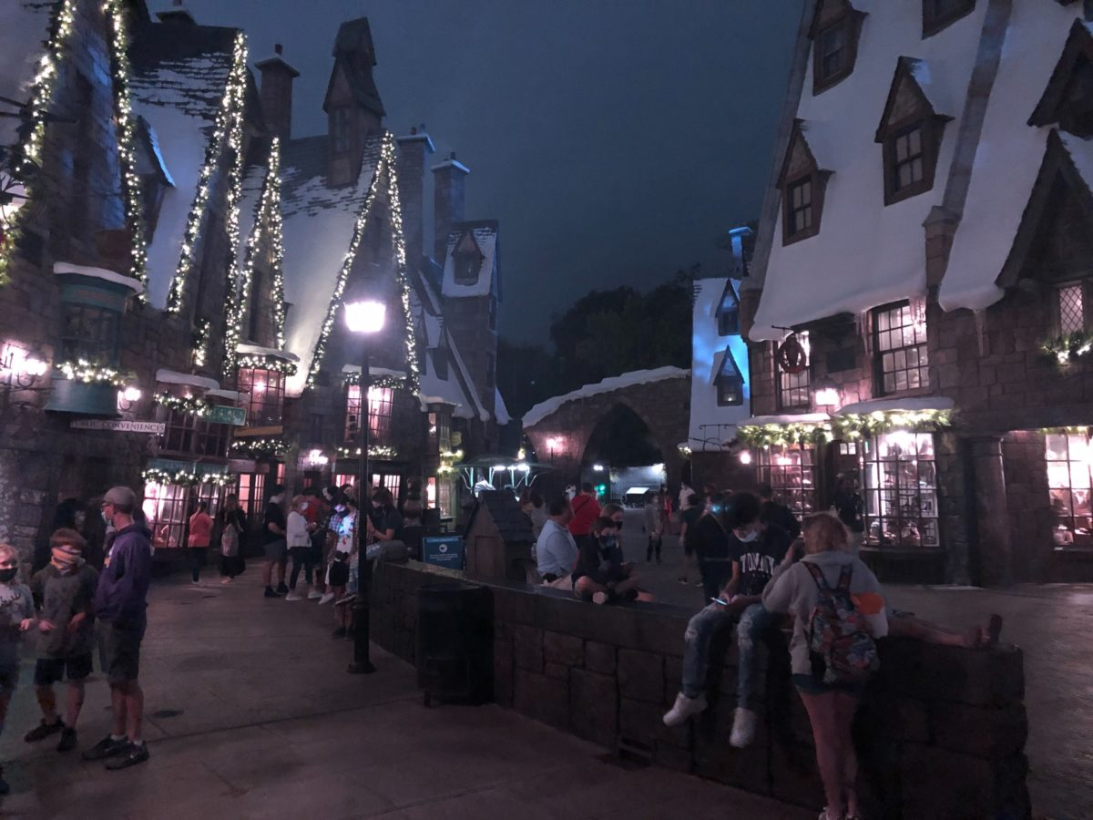 universal-holiday-tour-review-pics-hogwarts-11-22-20-2-7651631