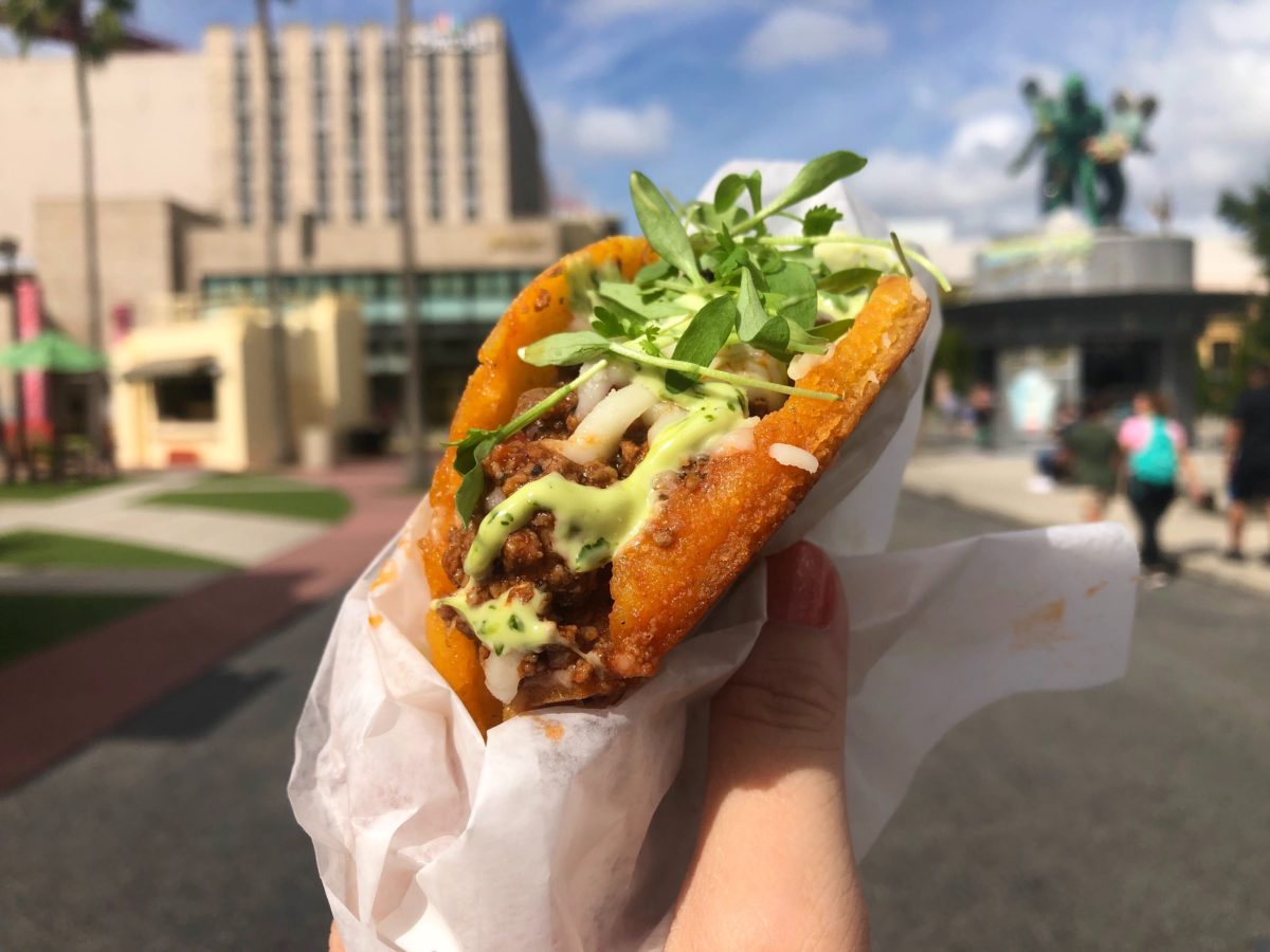 universal-holidays-beef-picadillo-arepa-relleno-food-truck-review-5-9740333