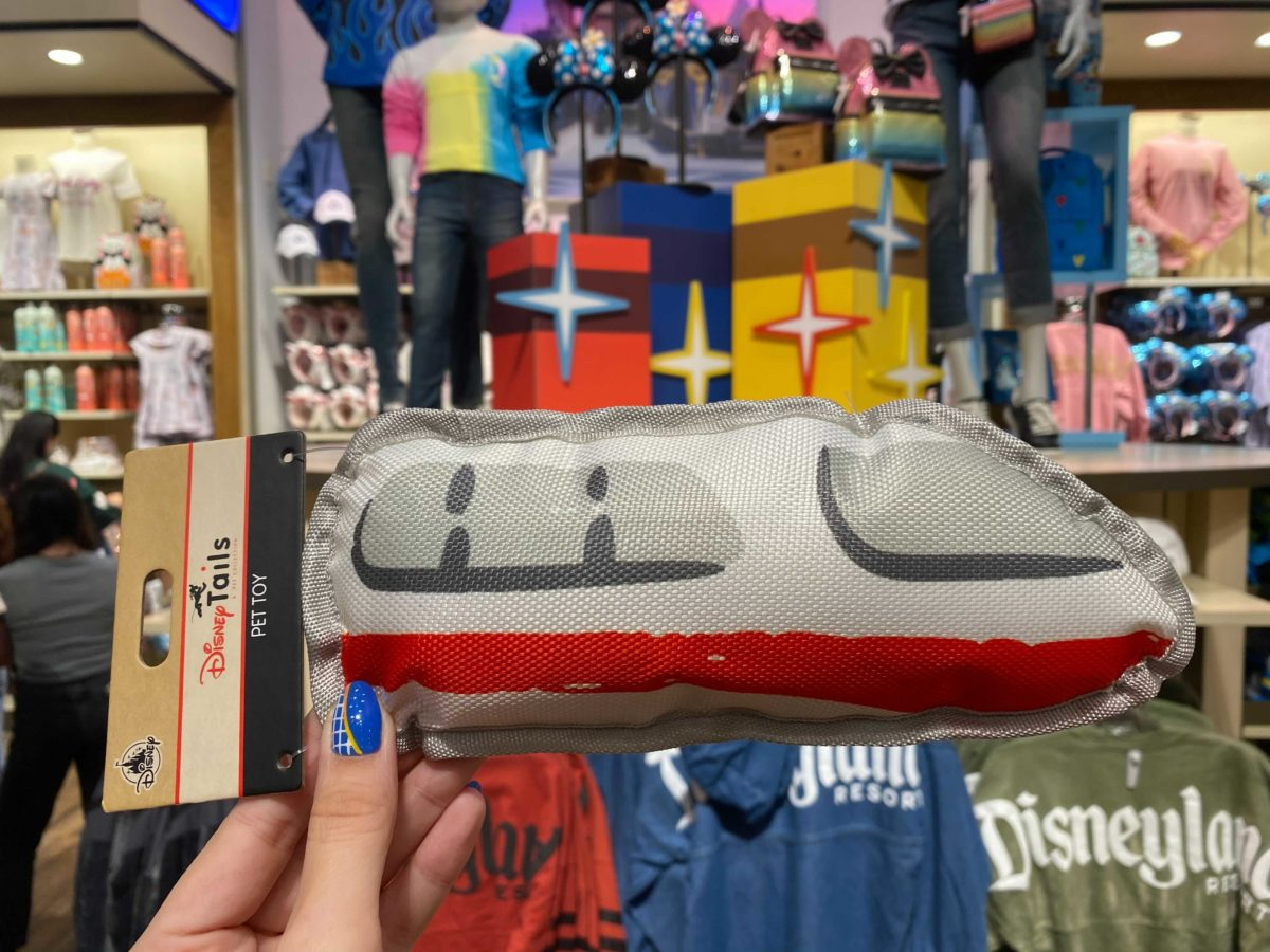 disney-tails-monorail-cat-toy-1