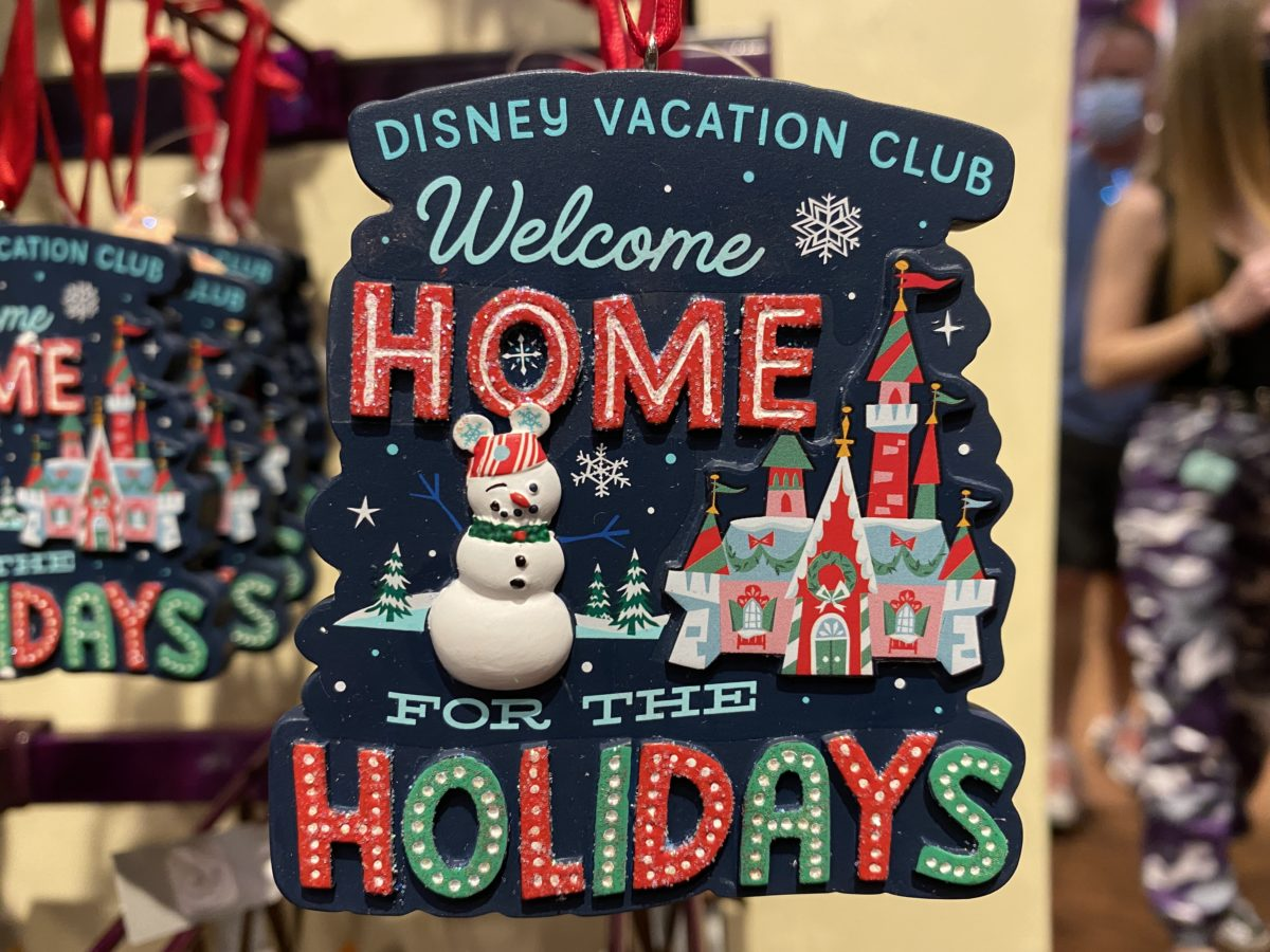 disney-vacation-club-home-for-the-holiday-christmas-ornament-disney-springs-12222020-2638603