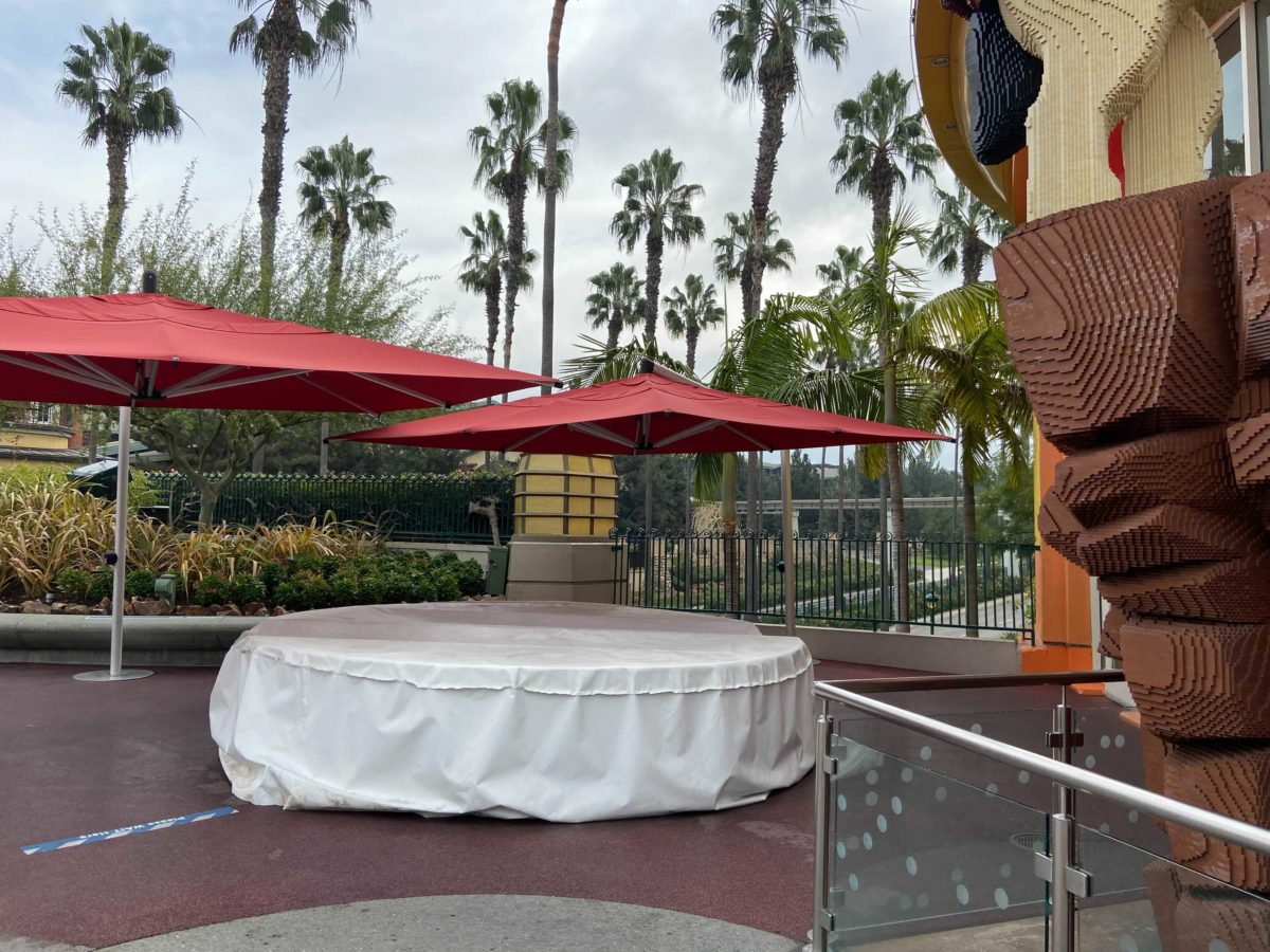downtown-disney-district-restaurants-closed-21