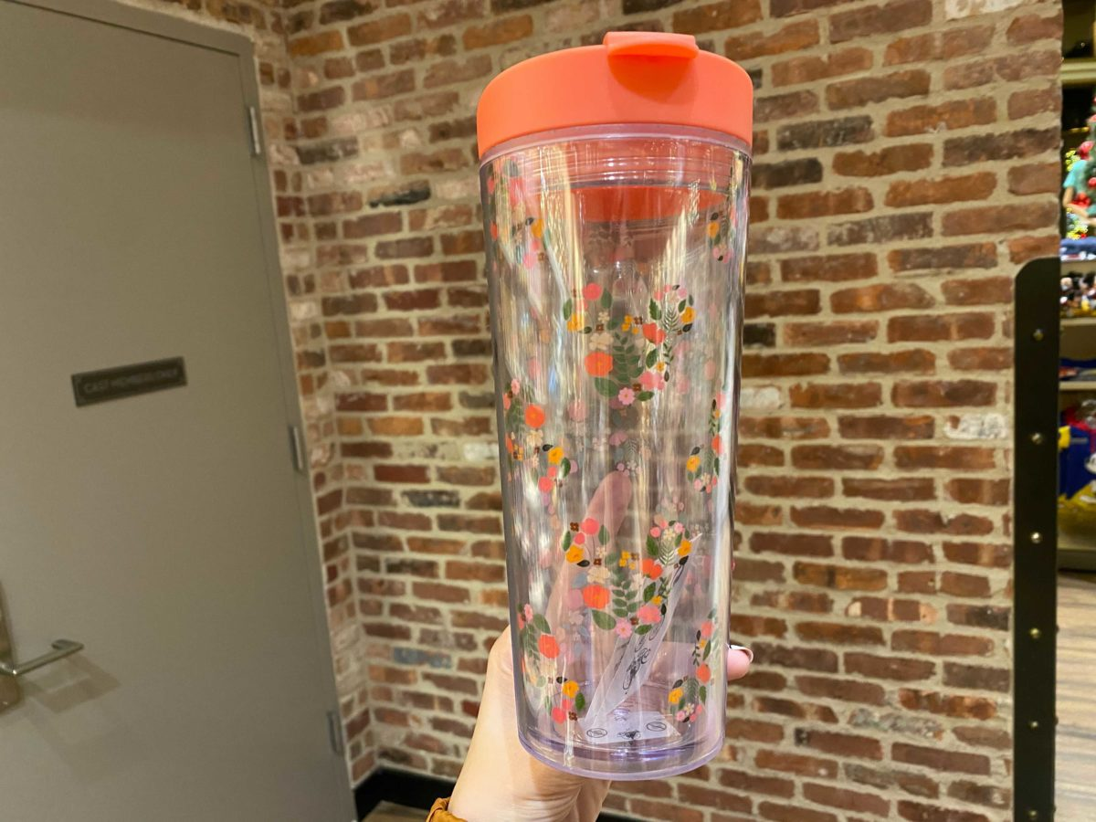 floral-mickey-tumbler-2