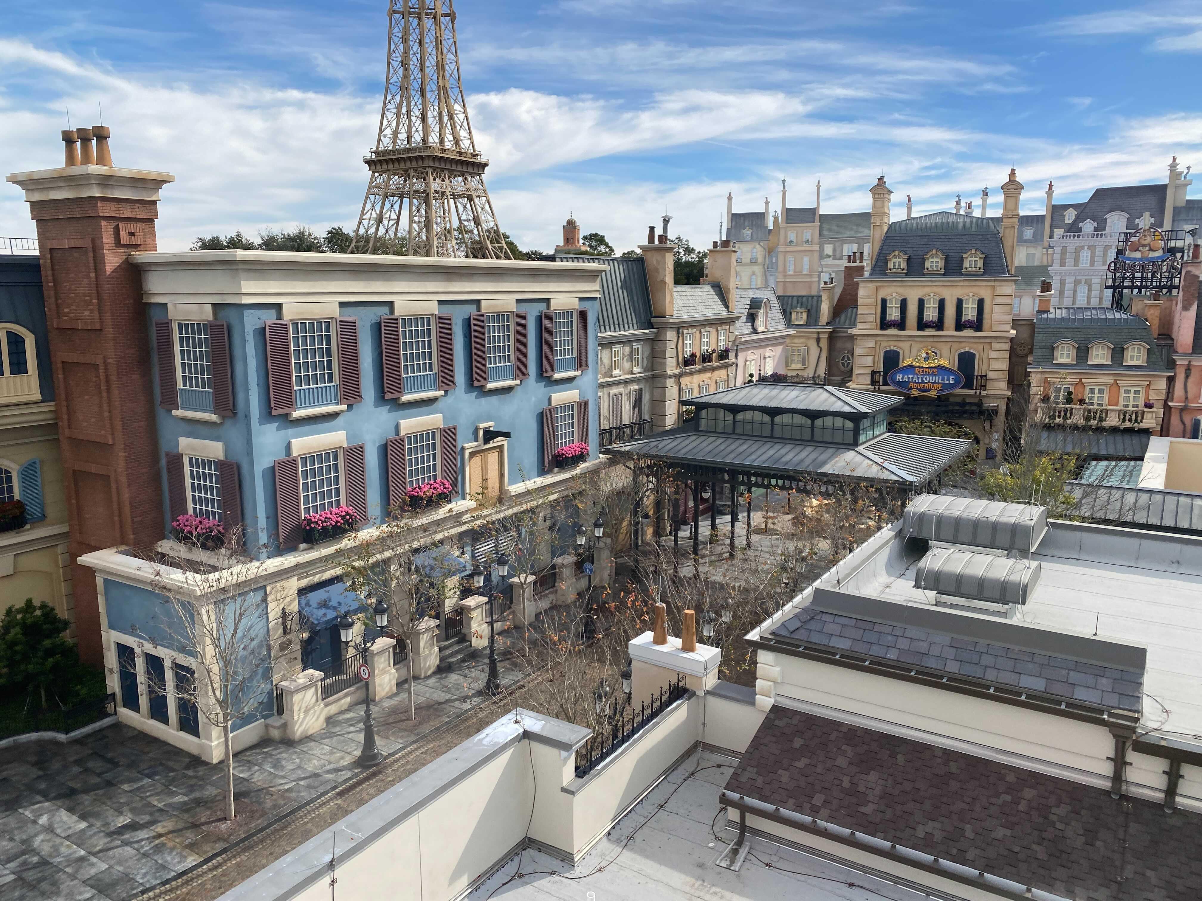 France-Pavilion-Expansion-Remys-Ratatouille-Adventure-construction-update-9-2702158.jpg