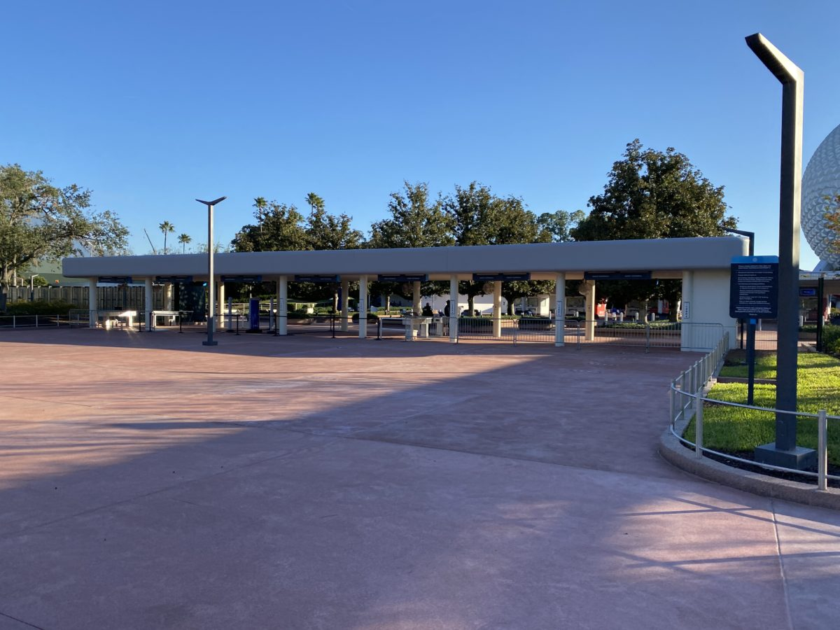 security-pavilion-east-completed-open-epcot-12182020-2357484