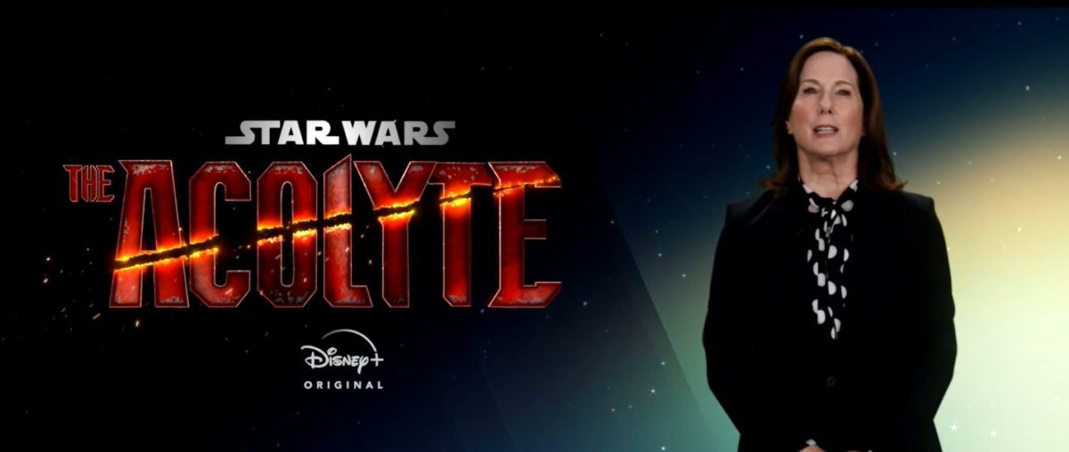 star-wars-the-acolyte-logo
