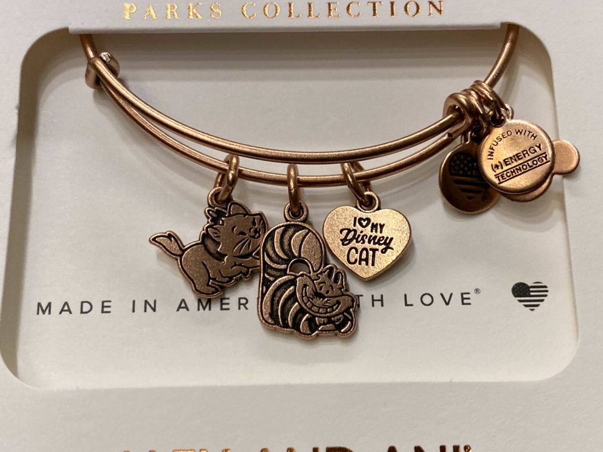 dogs-cats-alex-ani-9