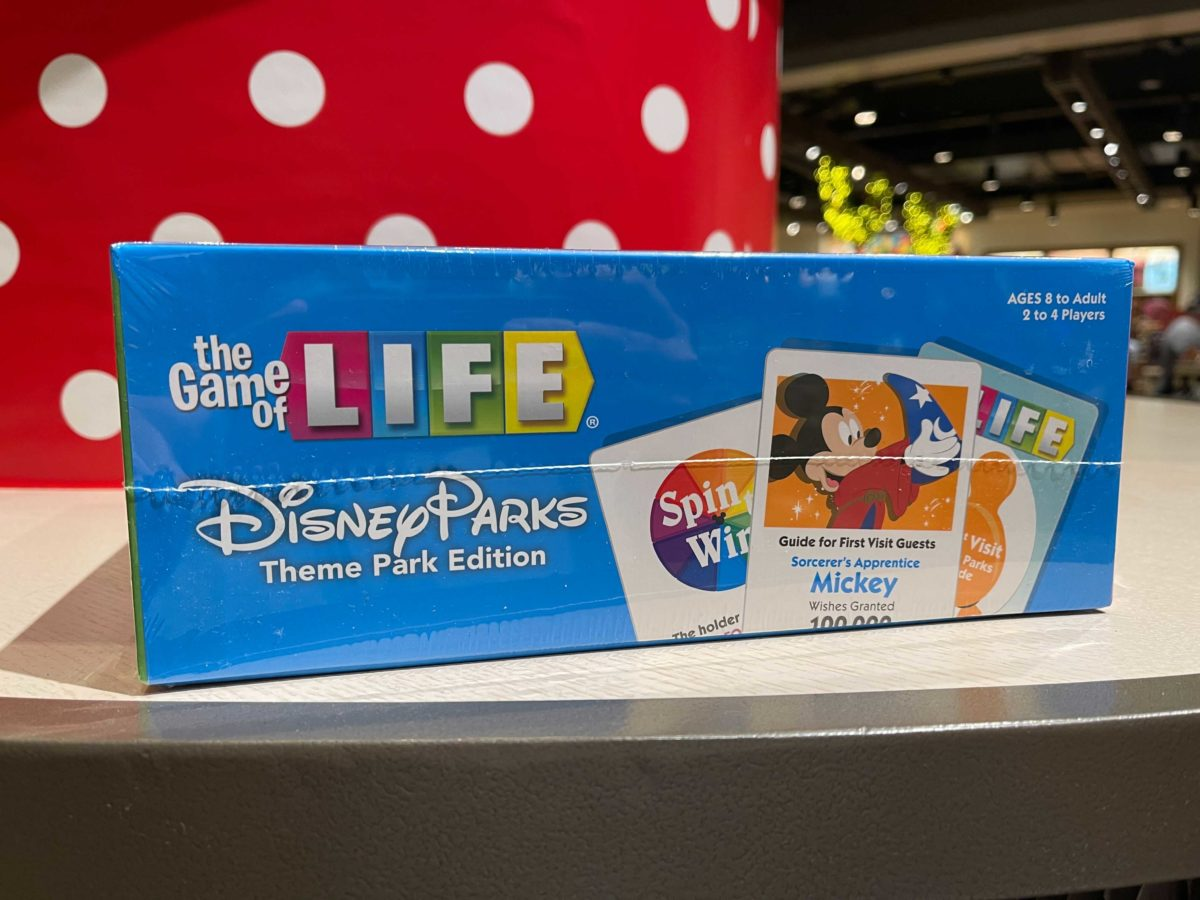 game-of-life-disney-parks-edition-7-2953106