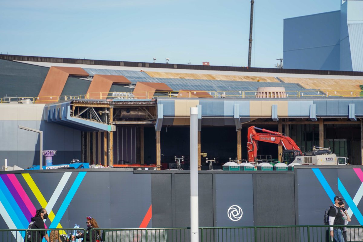 innoventions-east-12-10-5
