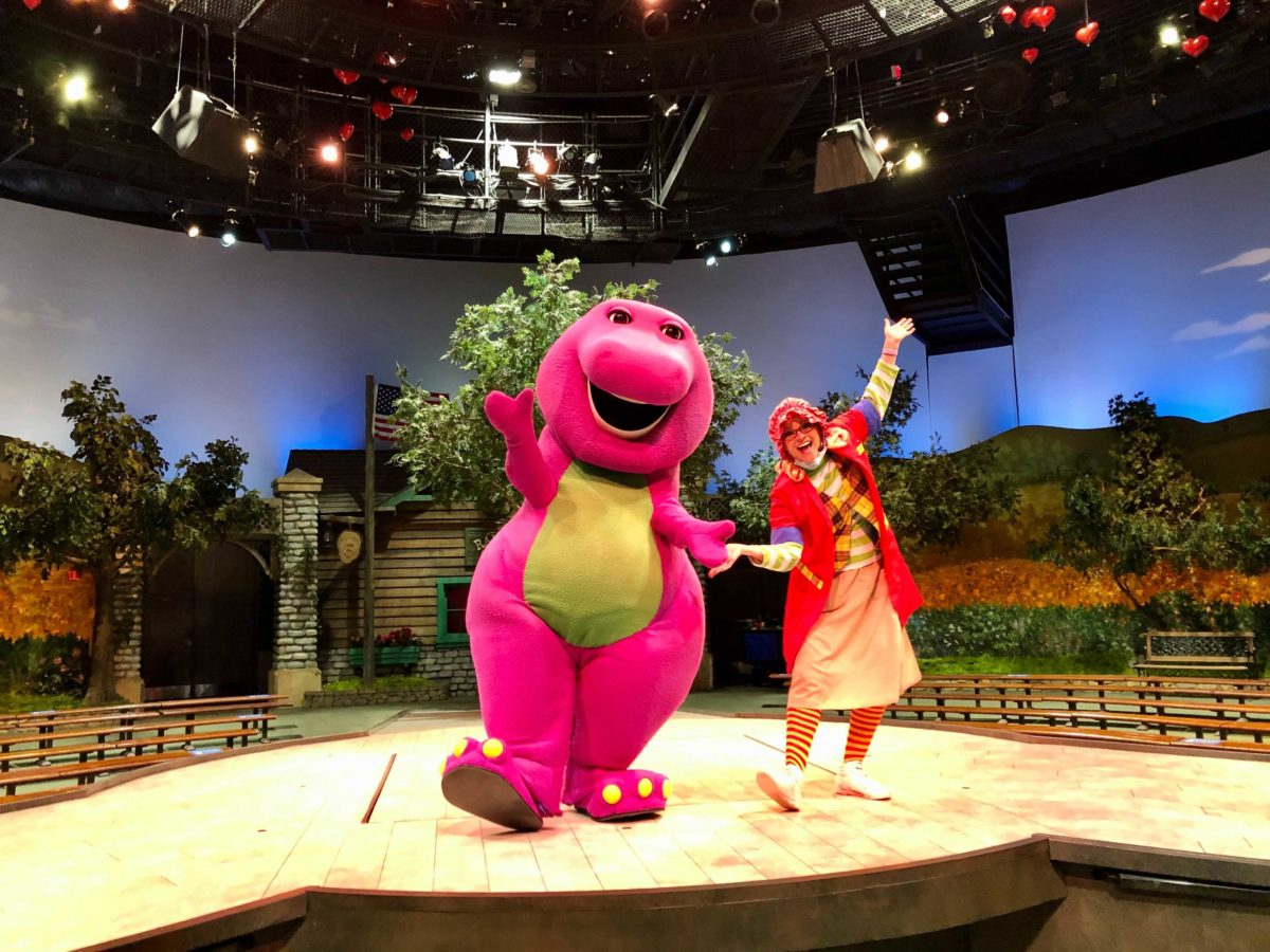 a-day-in-the-park-with-barney-universal-studios-florida-rumorpost-7-5532898