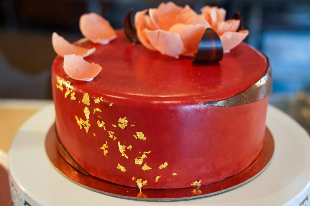 amorettes-cake-1-14-21-1-1410273