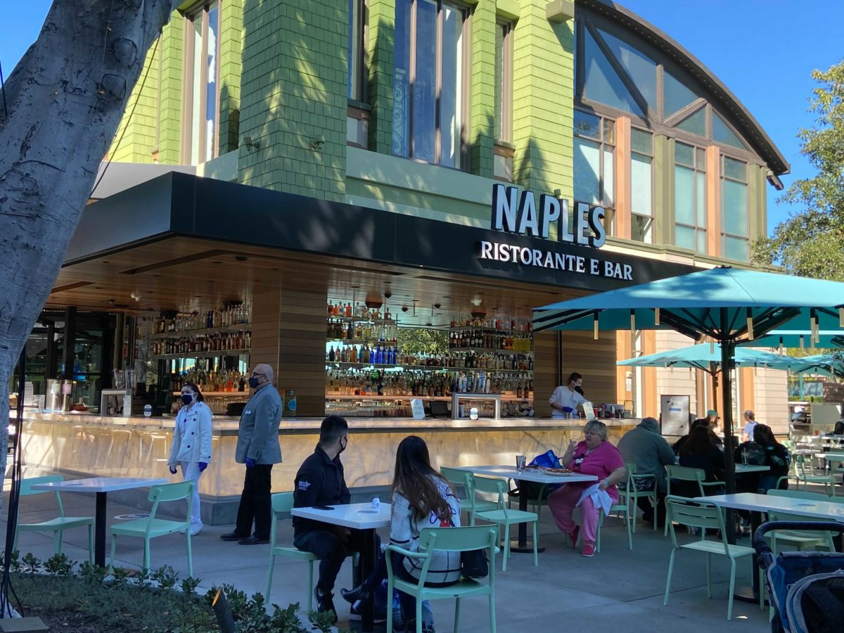 downtown-disney-district-restaurant-reopening-outdoor-dining-4-6036945