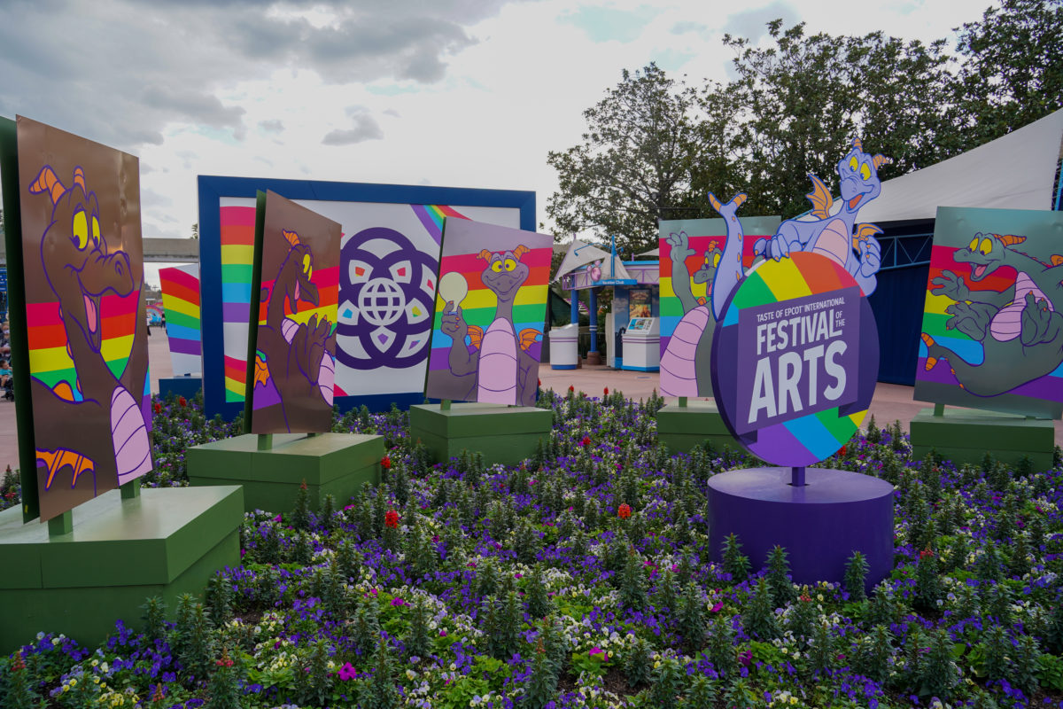 festival-of-the-arts-display-1-31-21-2-6673110