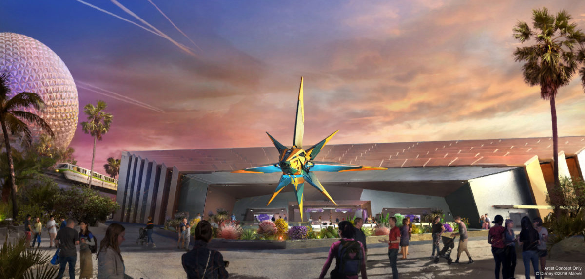 guardians-of-the-galaxy-cosmic-rewind-at-epcot-2