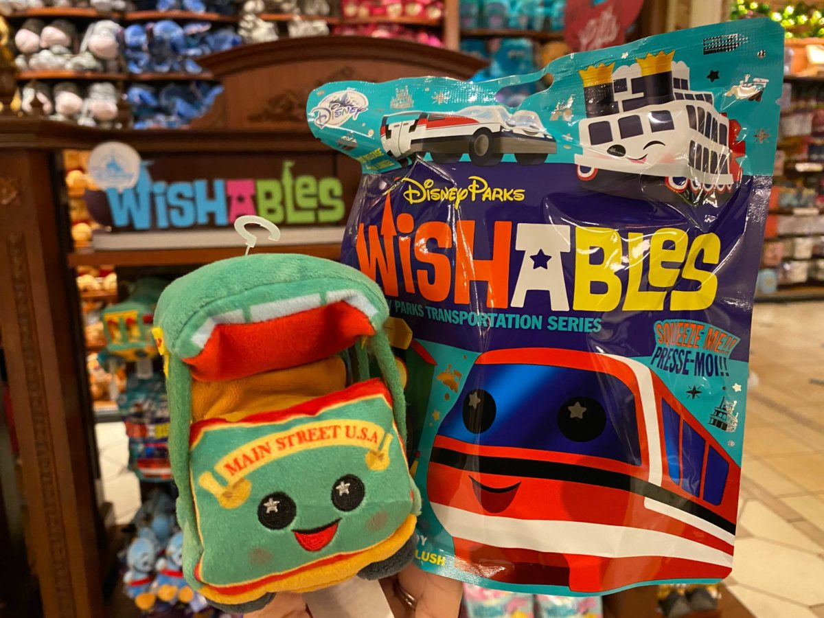 wishables-transportation-and-trolley-2