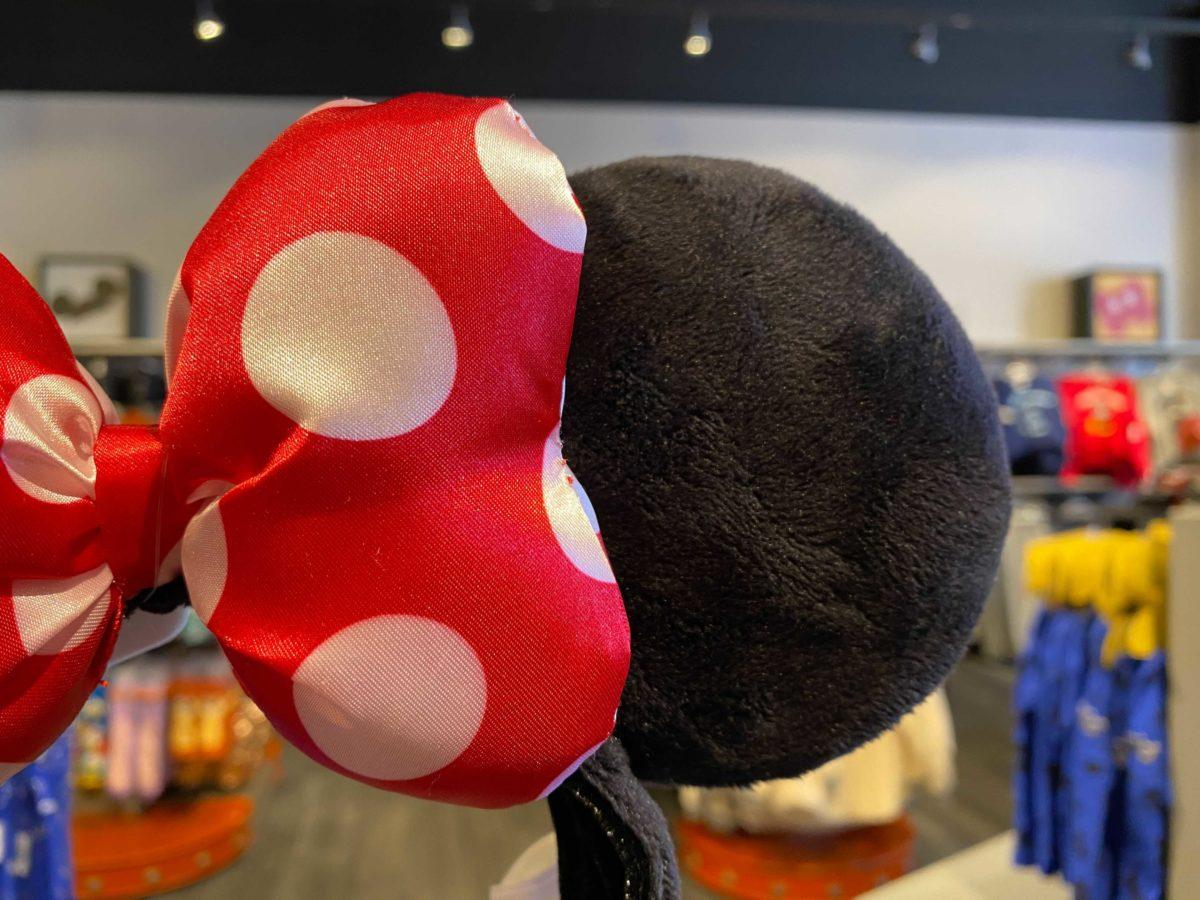 adjustable-minnie-mouse-ears-3-2986466