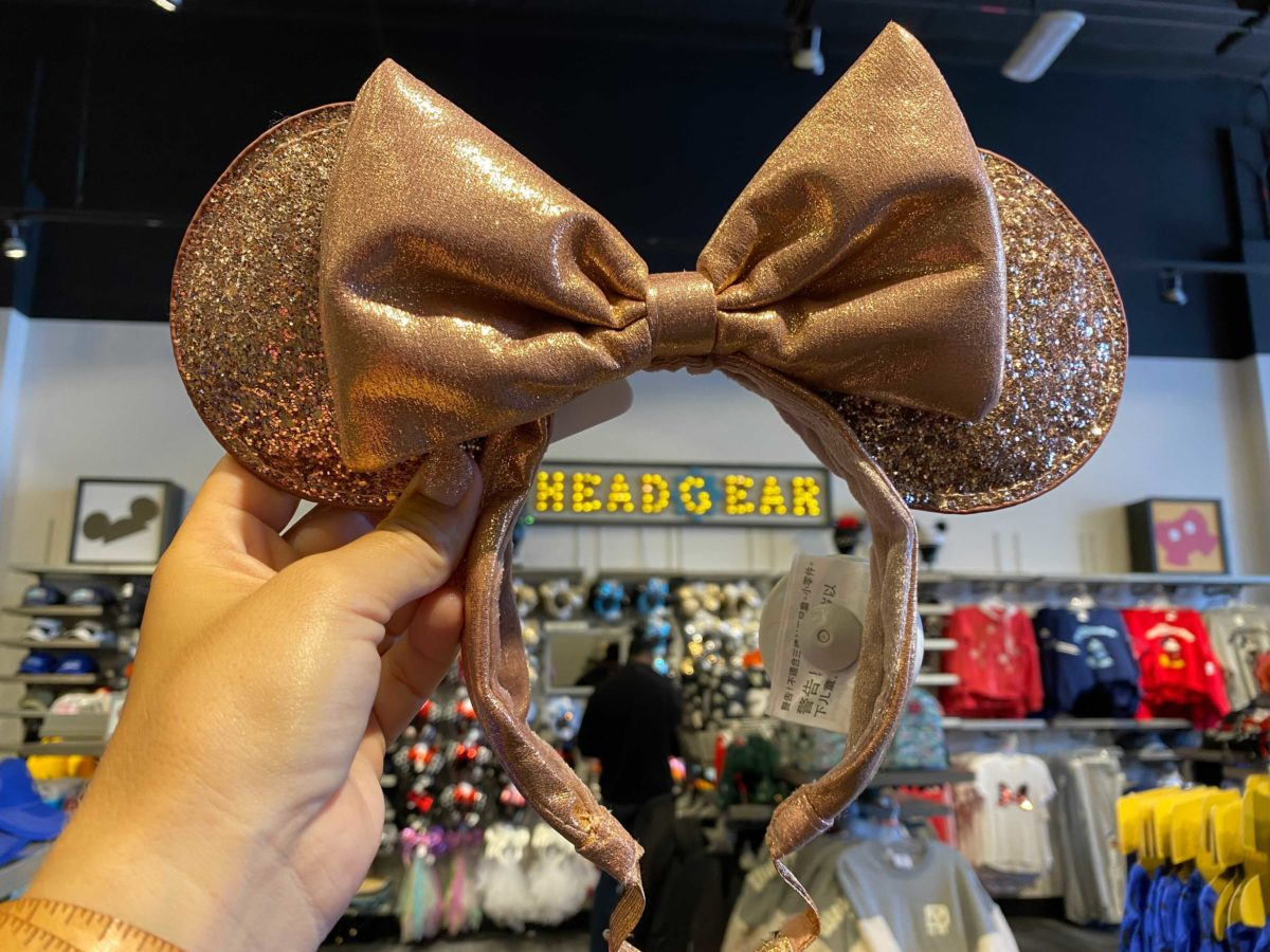 adjustable-minnie-mouse-ears-rose-gold-1-5065673