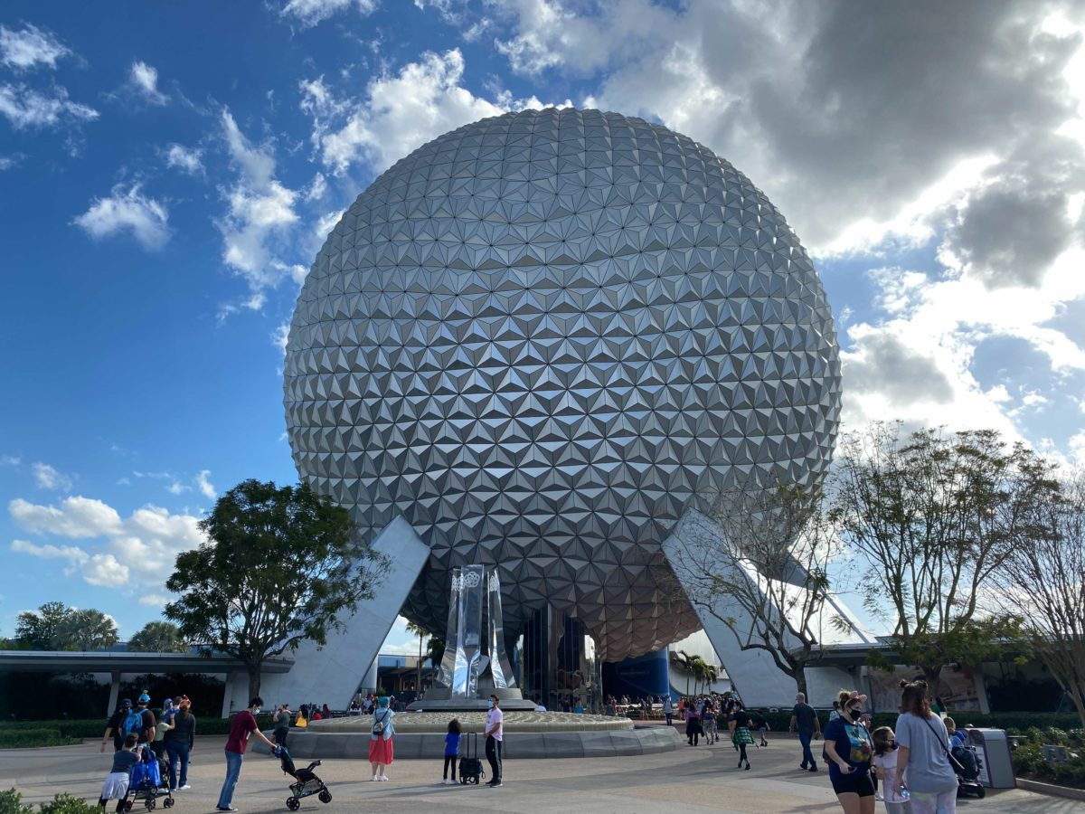epcot-spaceship-earth-featured
