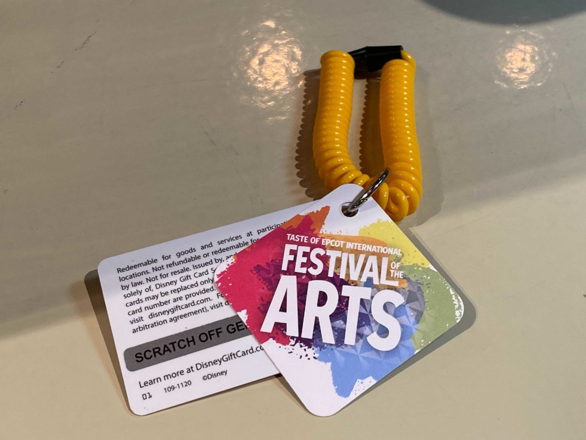 festival-of-the-arts-gift-card-1