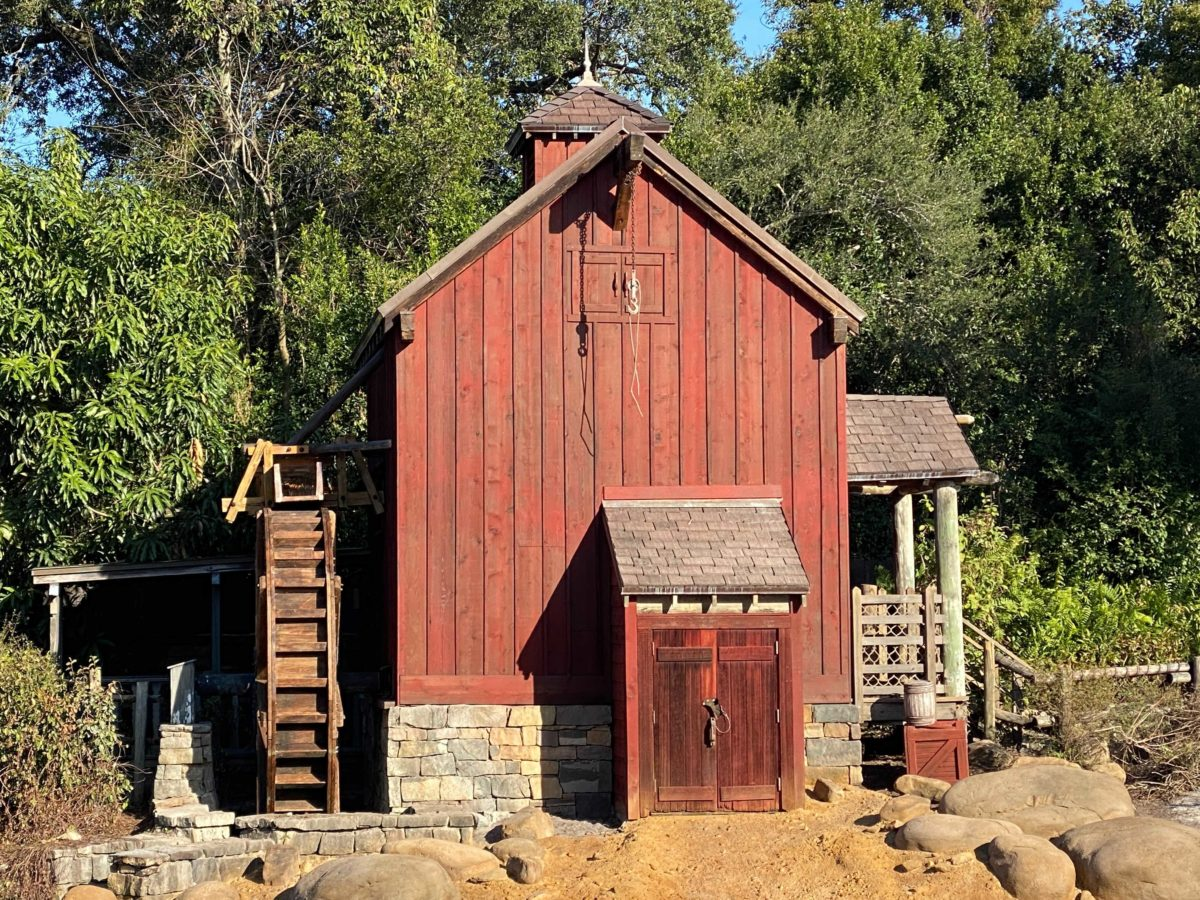 rivers-of-america-harpers-mill-1