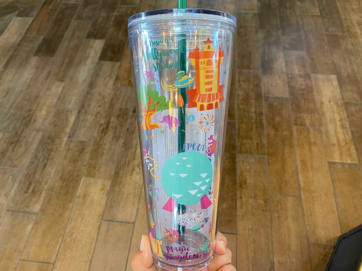 starbucks-wdw-parks-cup-12
