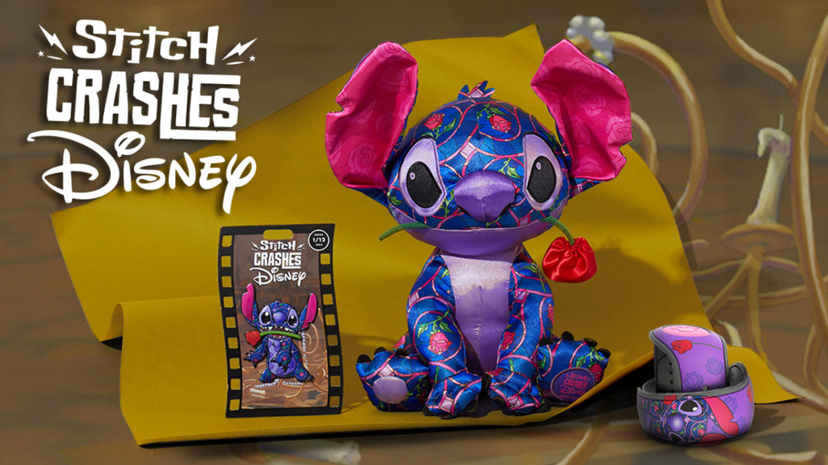stitch-crashes-disney-beauty-and-the-beast-7663827