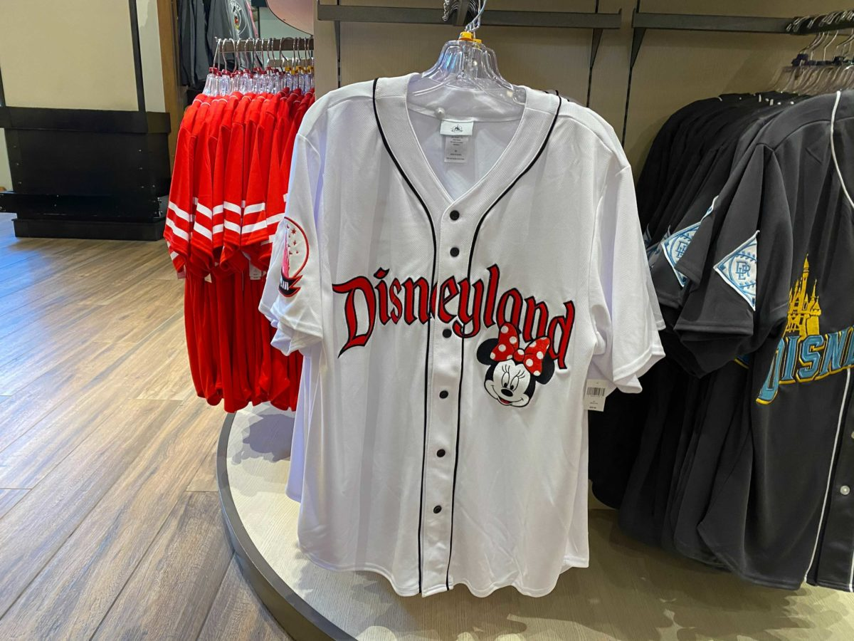 disneyland-minnie-mouse-jersey-front