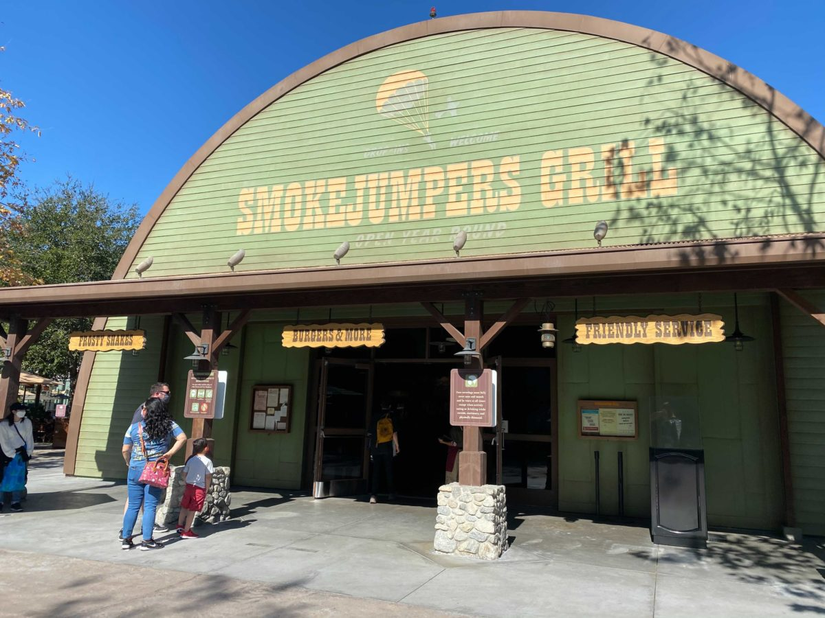 smokejumpers-grill