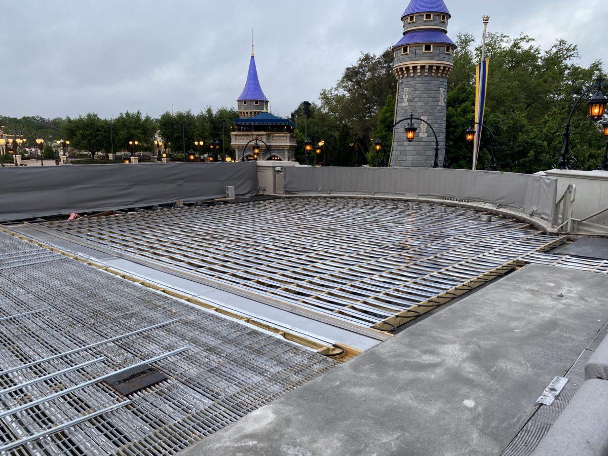 cinderella-castle-stage-right-progress-magic-kingdom-03262021-4605590