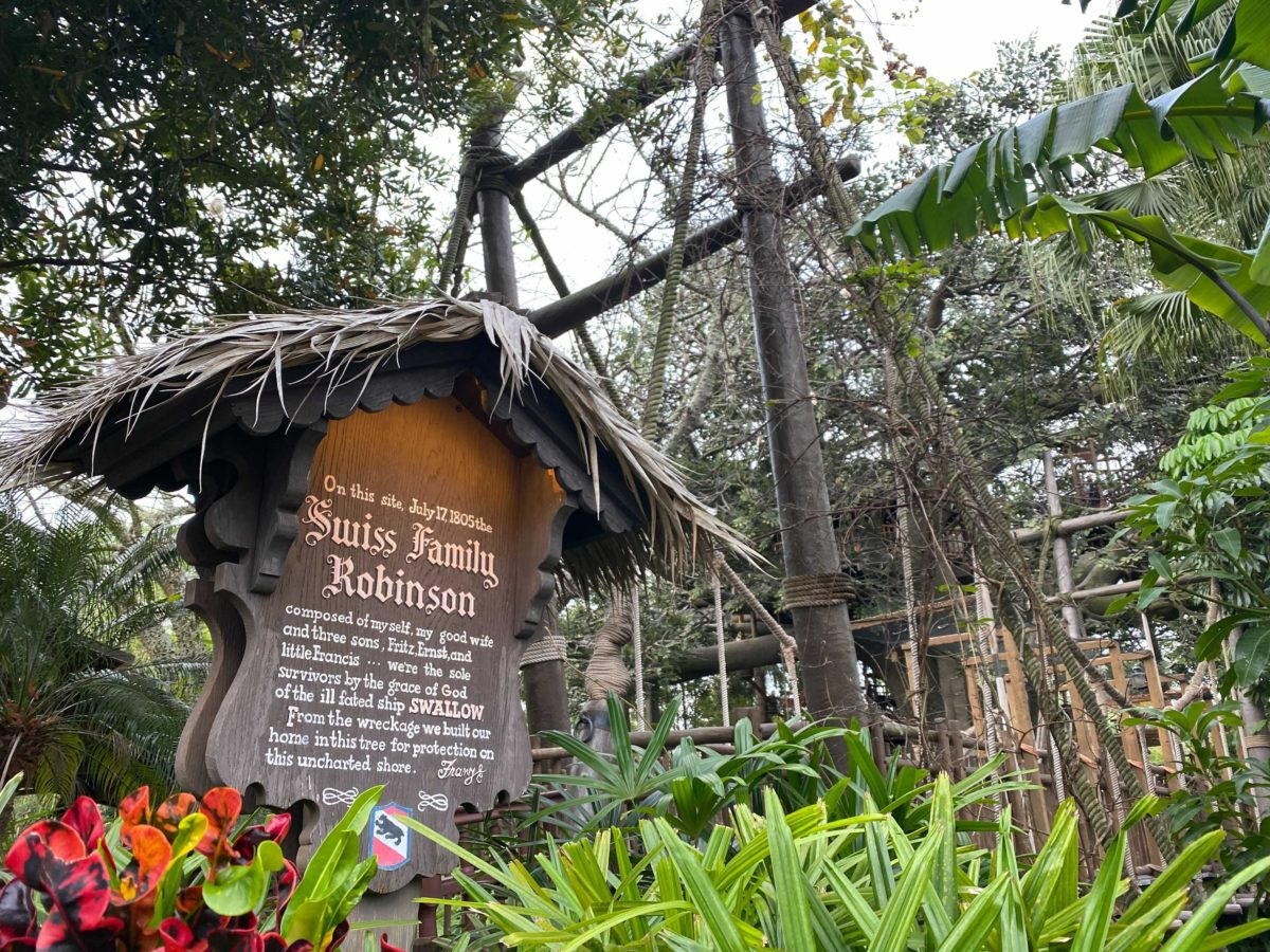 swiss-family-treehouse-reopens