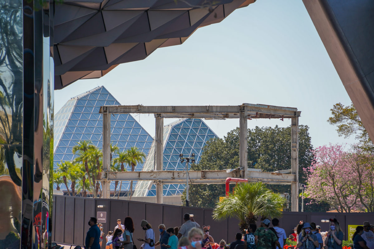 innoventions-west-and-spaceship-earth-3-14-21-3278588
