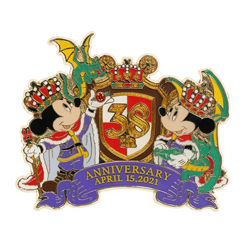 tdl_38thanniversarymerch_20