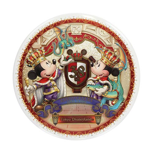 tdl_38thanniversarymerch_9