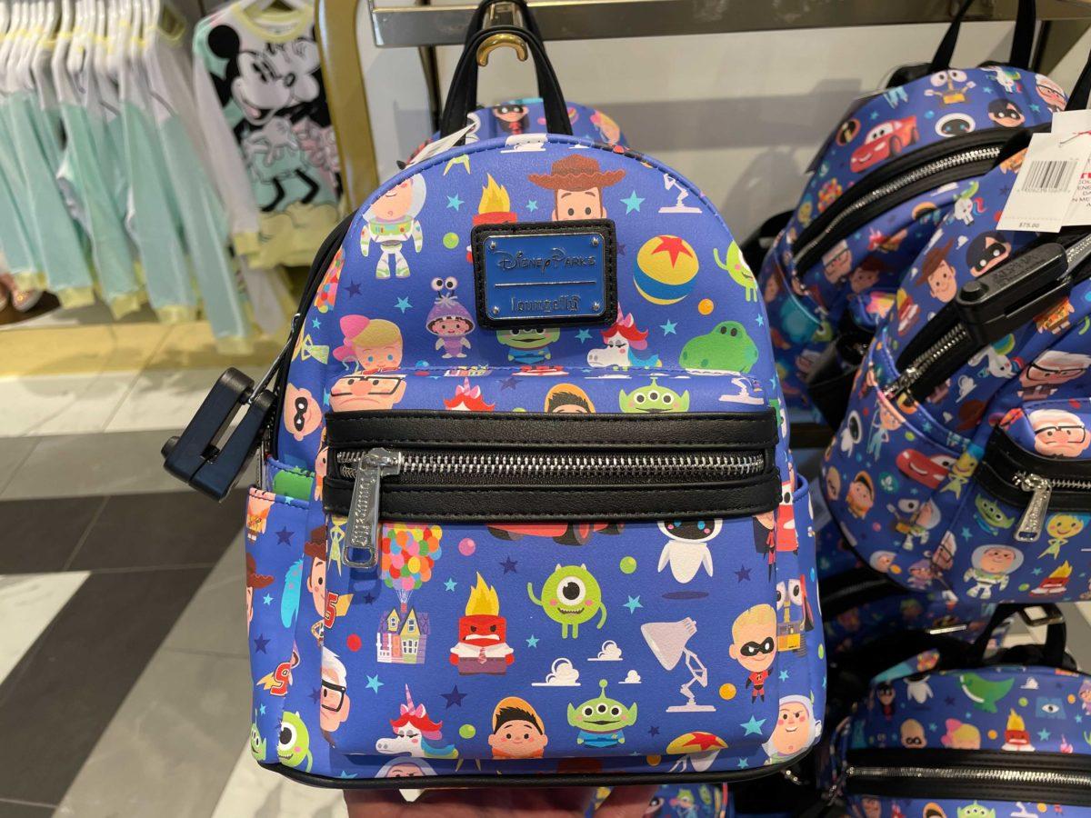 pixar-loungefly-backpack-0