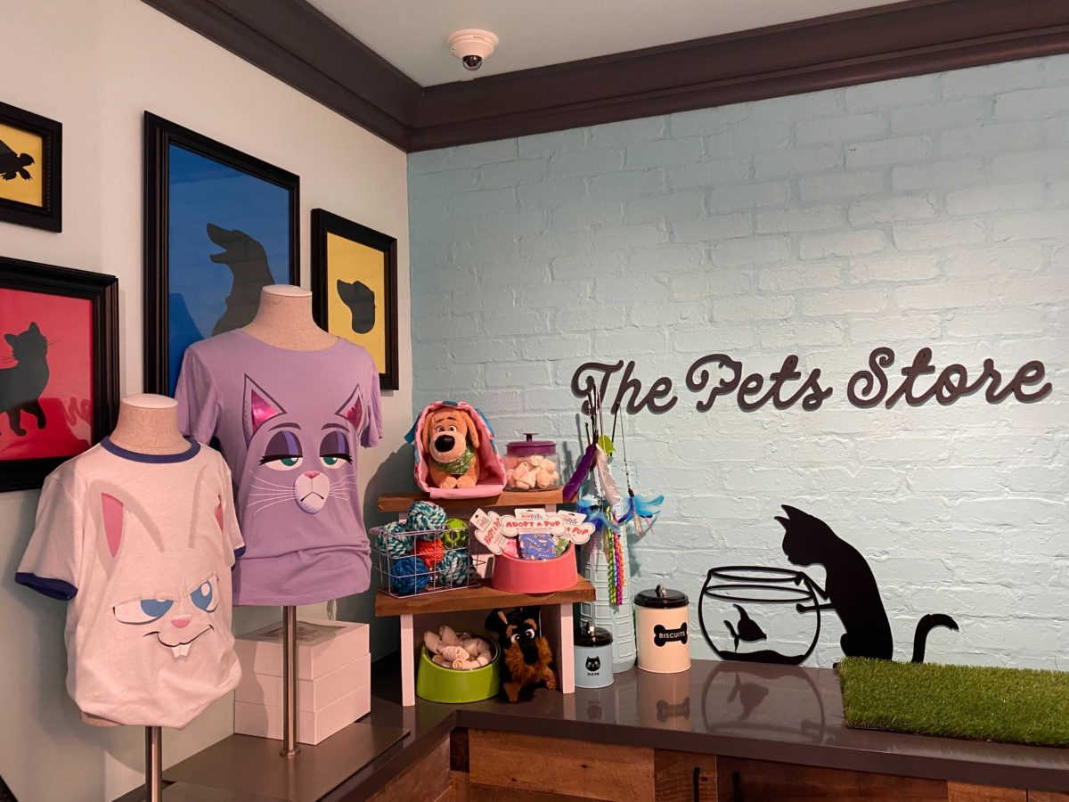 the-pets-store-opening-6