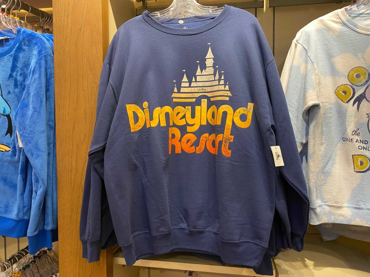 disneyland-apparel-7-2