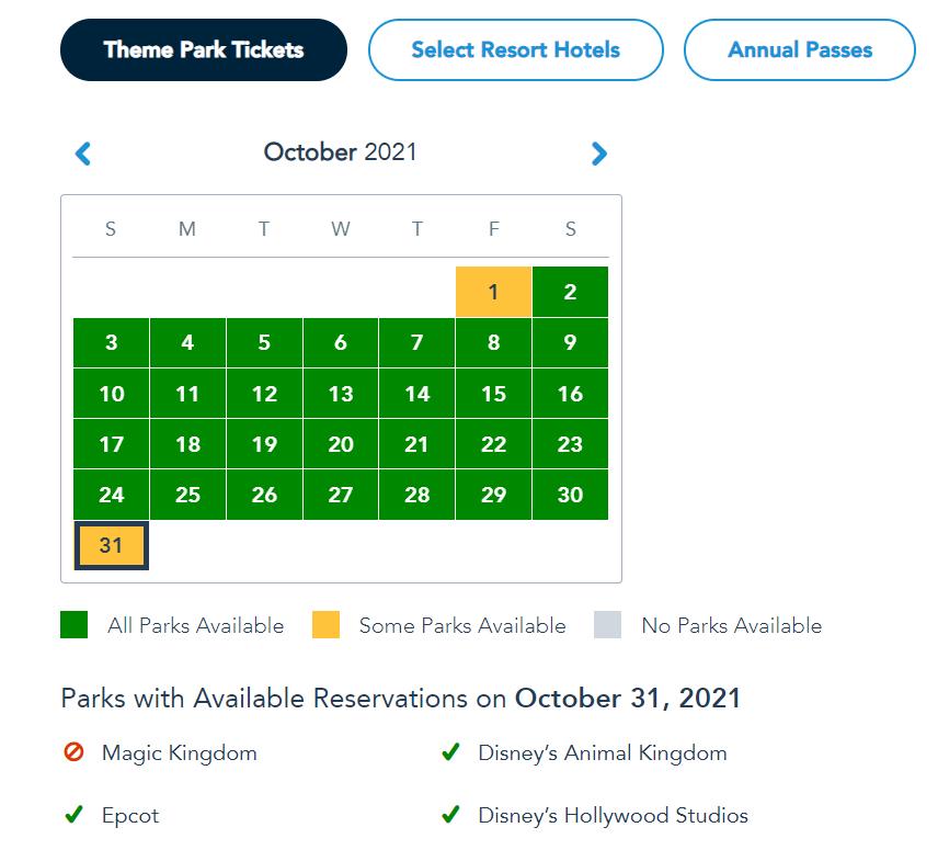 october-park-availability-regular-tickets-2294690