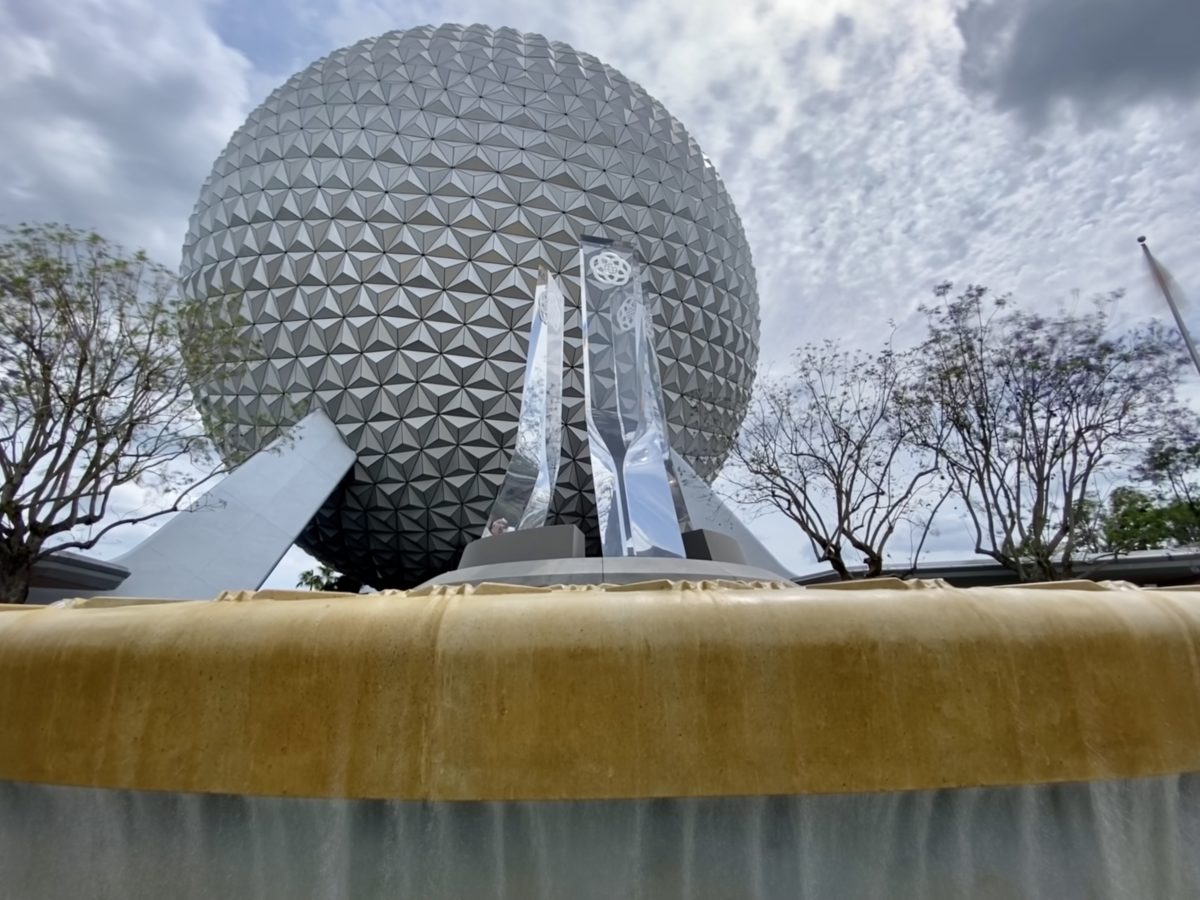 spaceship-earth-lucite-pylons-fountain-featured-image-hero-epcot-04152021-9662919