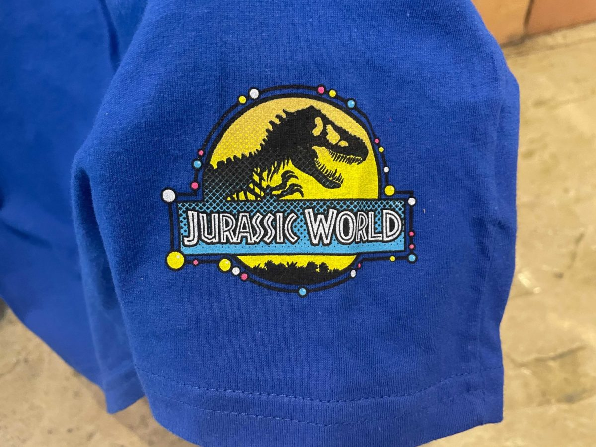 universal-jurassic-park-mr-dna-shirt-7-1947607