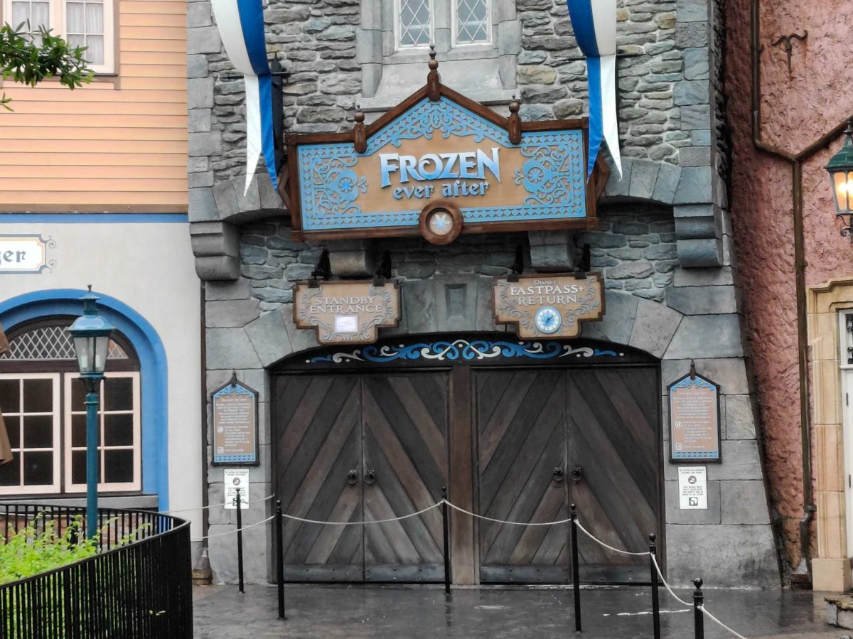frozen-ever-after-closed-3-8866517