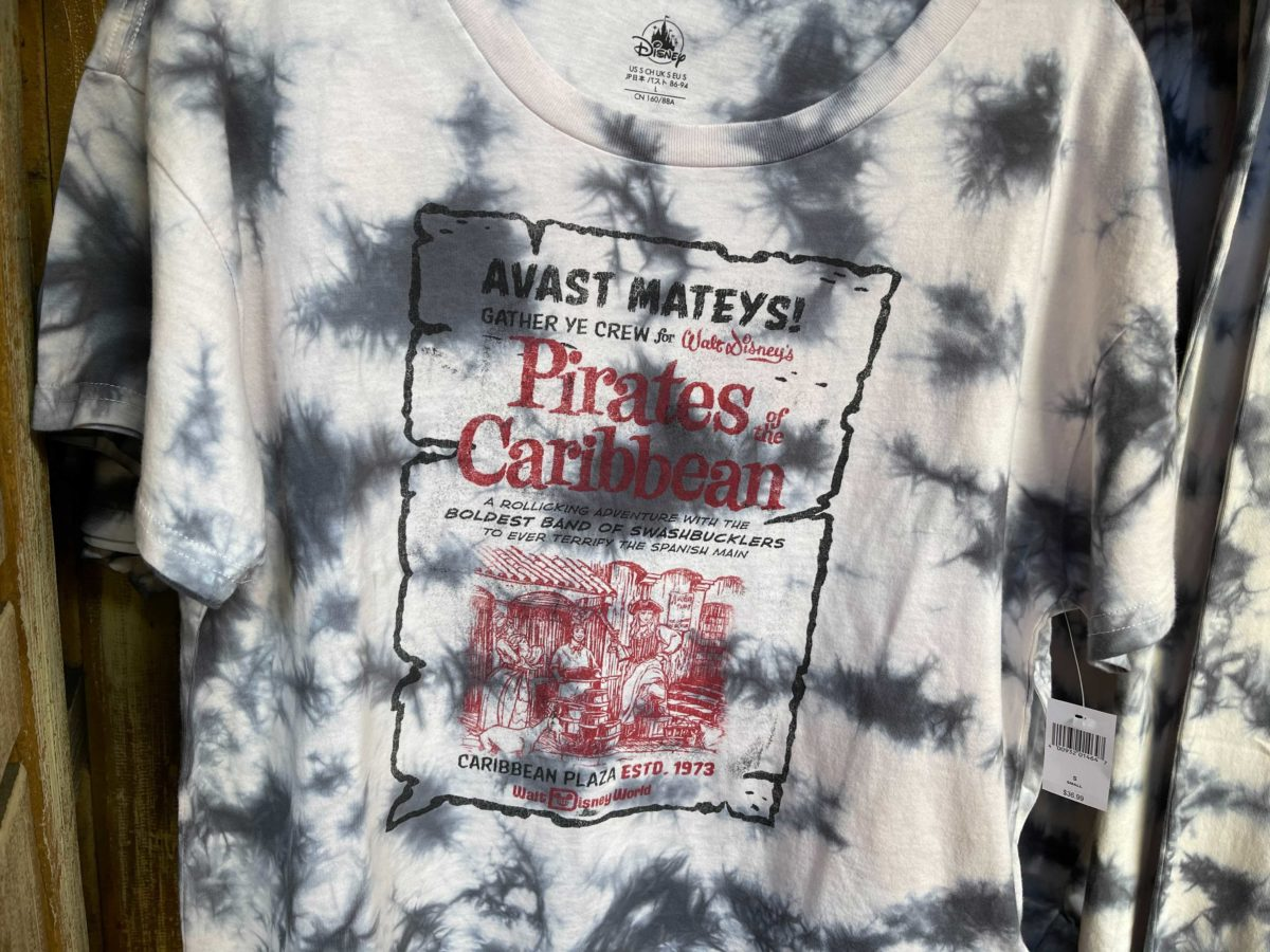 pirates-of-the-caribbean-tie-dye-redd-apparel-1