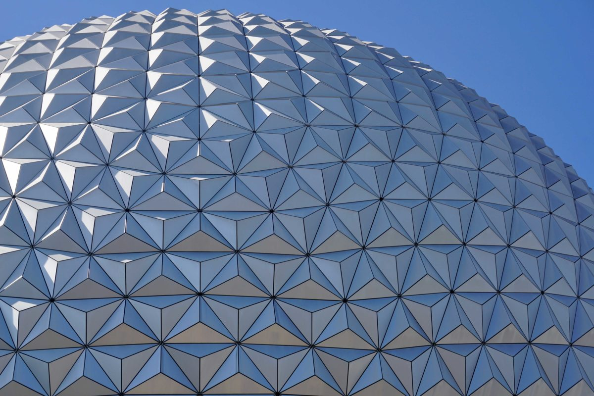 points-of-light-spaceship-earth-04-22-4