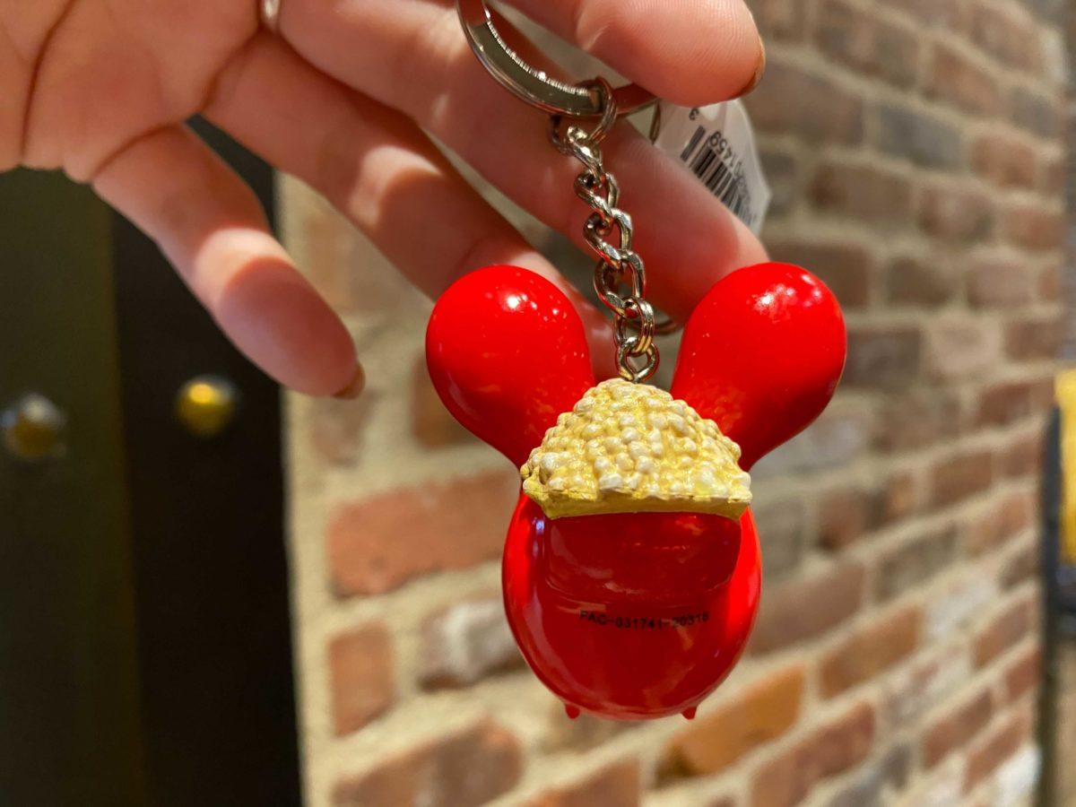 popcorn-keychains-1
