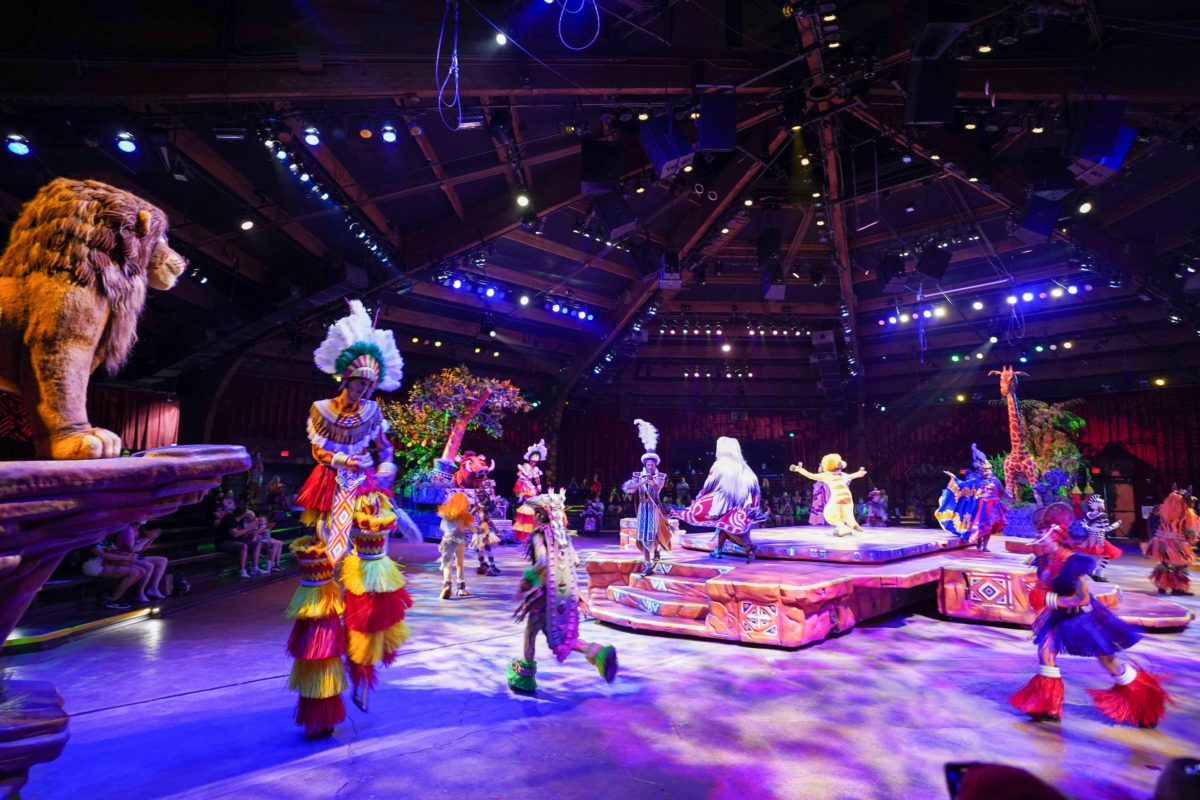 a-celebration-of-the-festival-of-the-lion-king-7-1347519