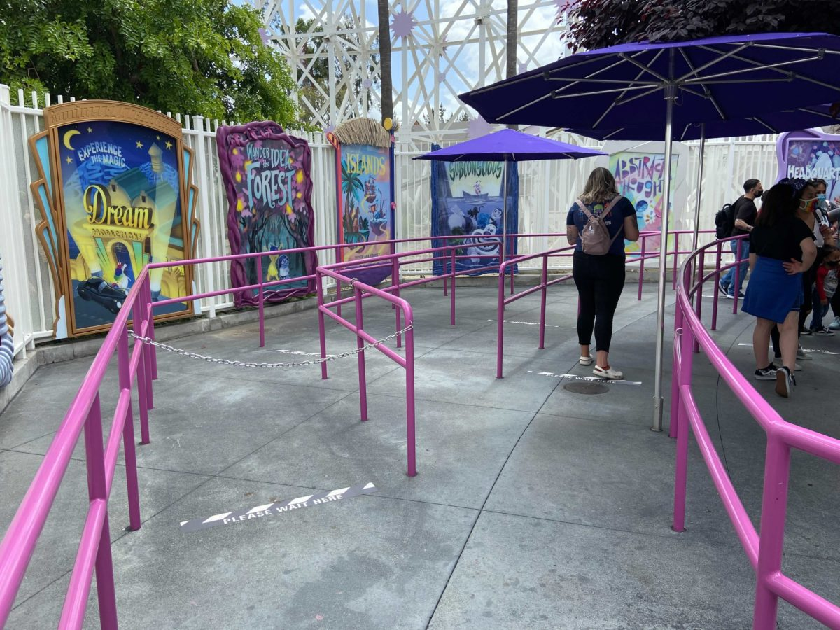 disney-california-adventure-inside-out-emotional-whirlwind-5-21-21-1-2872600
