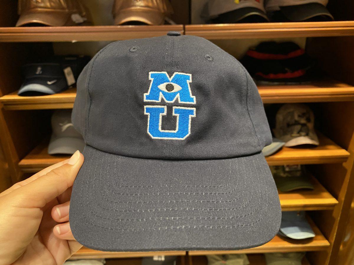 redesigned-monsters-university-hat-magic-kingdom-05052021