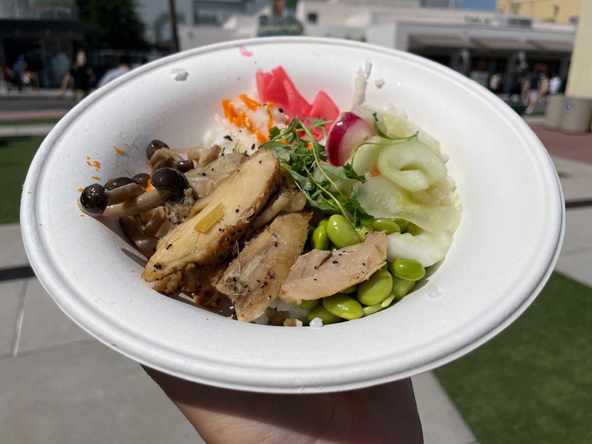 universal-studios-florida-tokyo-summer-olympics-rice-bowls-booth-tofu-11-8792909